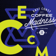 coffee machine, specialty coffee, coffee events
